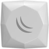 MikroTik LDF LTE6 KIT (RBLDFR&R11E-LTE6)