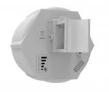MikroTik SXT LTE6 kit RBSXTR&R11e-LTE6
