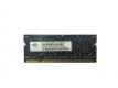 512MB DDR2 Arbeitsspeicher (SODIMM) (Abverkauf)