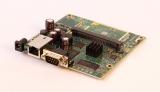 MikroTik RouterBOARD 411AH L4 (Gebrauchtgerät)