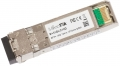 MikroTik Single Mode SFP+ (LC)