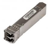 S+C61DLC10D (MikroTik SFP+ CWDM Modul)