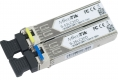 MikroTik Single Mode SFP (1xLC)