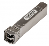 S-C49DLC40D (MikroTik SFP CWDM Modul)