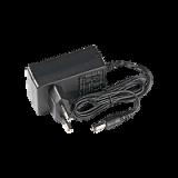MikroTik power supply (SAW30-240-1200GA )