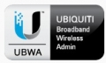 Ubiquiti UBWA Training (09/2017)