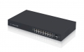 EdgeMAX EdgeSwitch 16Port 150W