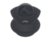 airVision airCAM Dome