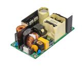MikroTik Netzteil für CCR1036 Serie (UP1302C-12)