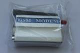 GSM Modem (Gebrauchtgerät)