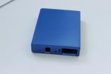 Gehäuse für RB450 / 450G
