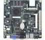 ALIX 1E Mainboard (PC Engines)