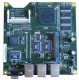 ALIX2C1 Mainboard (PC Engines)