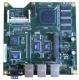 ALIX2C1 Mainboard (PC Engines)