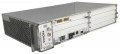 ISAM 7363 Komplettsystem (mit MELT)