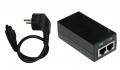 PoE Adapter 24V (24W)
