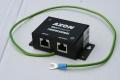 Axon Poe Netprotector (Gebrauchtgerät)