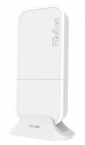 MikroTik Wireless Wire wAP 60G AP (RBwAPG-60ad-A)