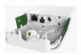 MikroTik RB wAP 4G kit (RBWAPR-2ND&R11E-4G)